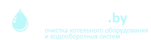 bioclean.by